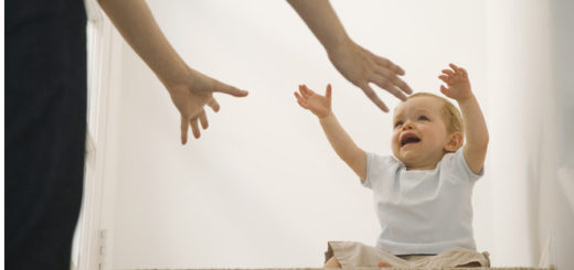 baby separation, adoption, prejudice against women