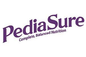 Pediasure Logo