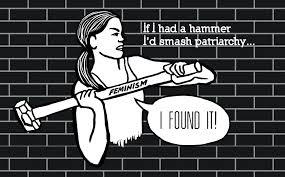 feminism, women empowerment